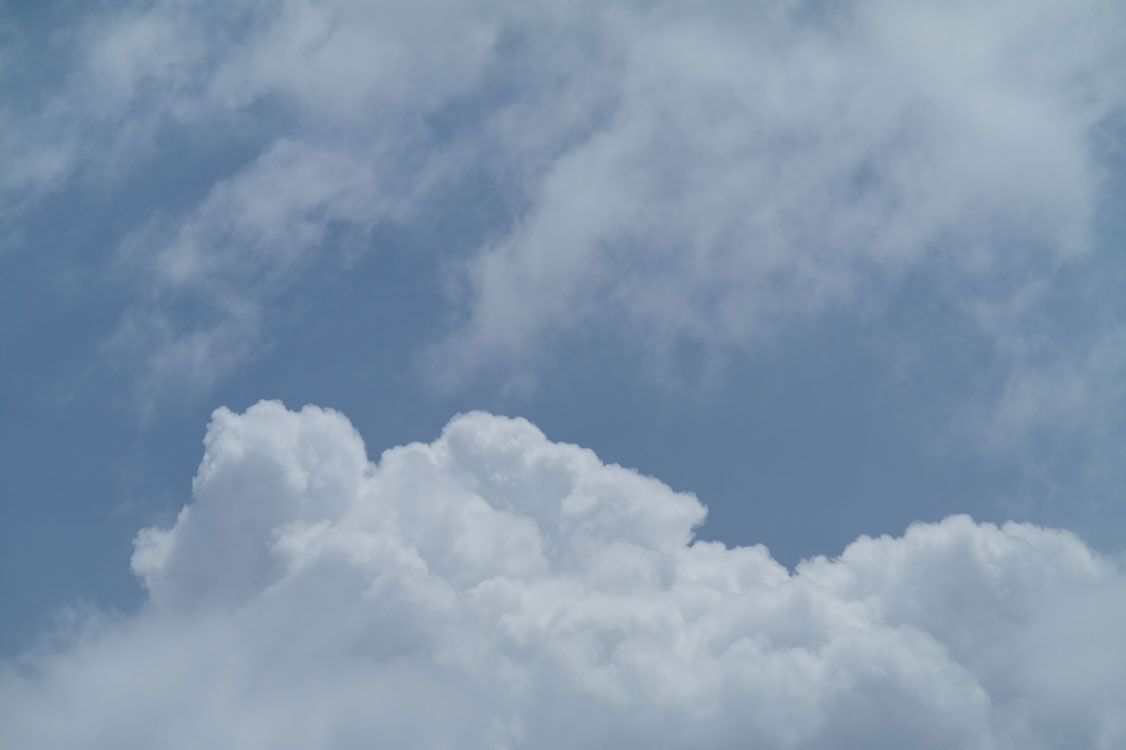 Free Photos - Clouds - Clouds / Sky